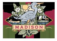 Madison County FL Logo